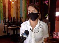 frustracion entre duenos de restaurantes en miami tras entrar en vigor nuevas normas por el coronavirus