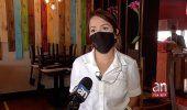 Frustración entre dueños de restaurantes en Miami tras entrar en vigor nuevas normas por el Coronavirus