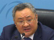 china niega sumarse a conversaciones nucleares con eeuu
