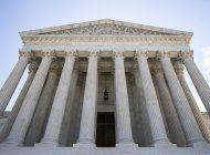 trump busca ventaja politica en fallos de la corte suprema