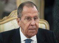 rusia es esceptica sobre perspectivas de acuerdo nuclear
