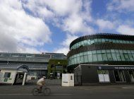 wimbledon repartira bolsa pese a cancelacion por pandemia