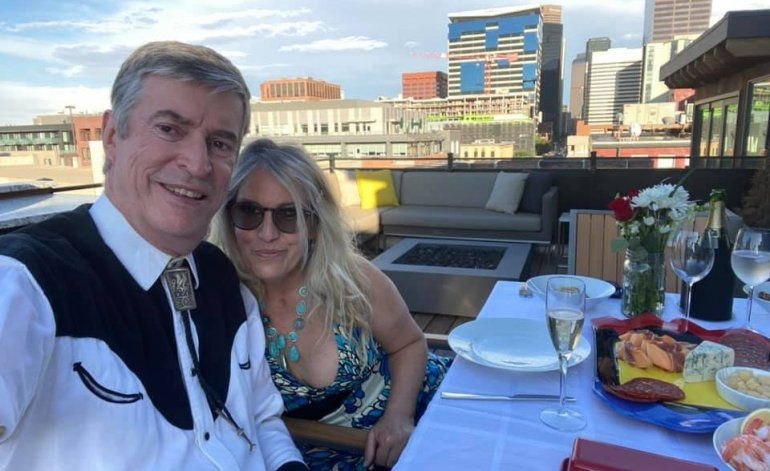 Ópera de Santa Fe se hace virtual en tiempos de coronavirus