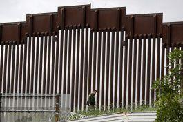eeuu: autoridades usan pandemia para expulsar a inmigrantes