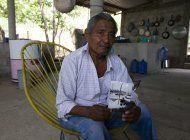 mexico repatriara cenizas de 200 victimas de covid-19 en ny
