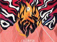 ladama regresa con musica feminista para estos tiempos
