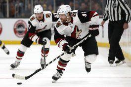 jugadores y duenos acuerdan reanudar hockey sobre hielo