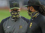 managers debutantes experimentan en medio de pandemia