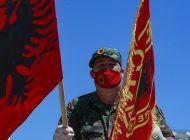 serbia y kosovo reanudaran dialogo