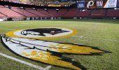 Reportes: Los Redskins se cambiarán de nombre el lunes