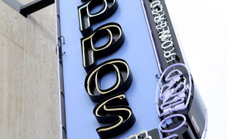 Zappos permitirá compra de 1 zapato por vez en lugar del par