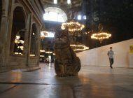 turquia rechaza condena de la ue por mezquita hagia sophia