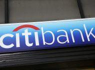 bancos de eeuu apartan fondos para cubrir deudas impagas