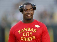 chiefs pactan extension de contrato con tackle chris jones
