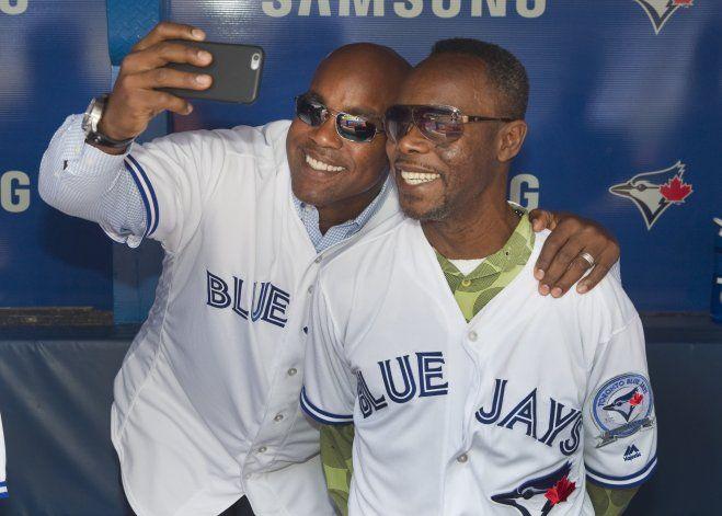 Funcionario de Canadá pide a Azulejos larga estadía en casa