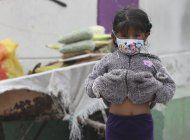 medicos y autoridades a la caza de covid-19 en ecuador