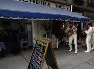 mexico mantiene alta tasa de casos y muertes por covid-19