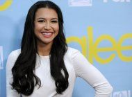 autopsia confirma que muerte de naya rivera fue accidental