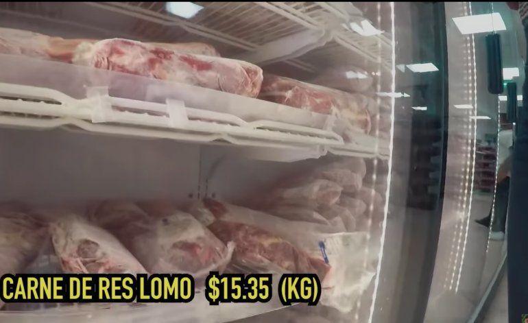 Embargo: EE.UU. exportó US$ 81 millones en productos a Cuba entre enero y mayo