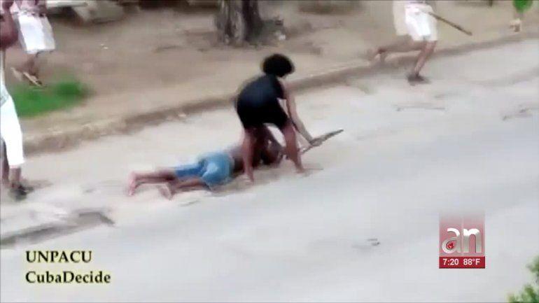 Fin de semana sangriento en Santiago de Cuba: asesinan a dos jóvenes a puñaladas