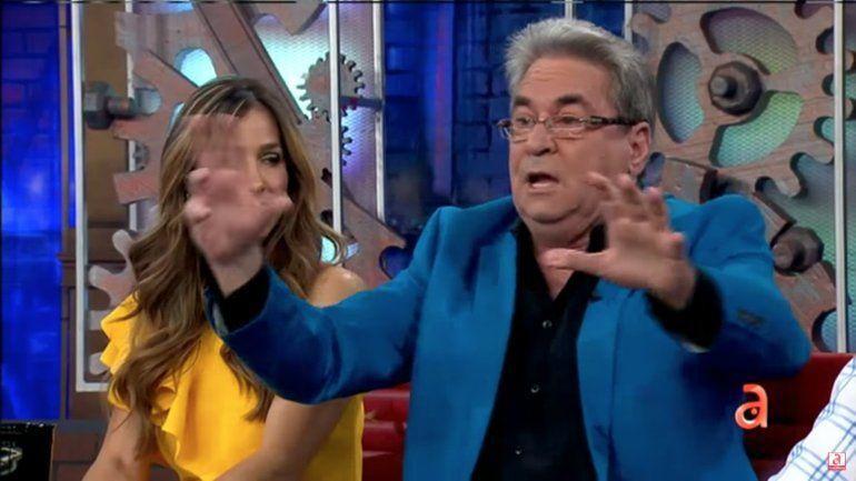En cuidados intensivos por coronavirus humorista cubano Eddy Calderón