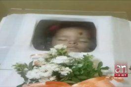 hombre asesina a punaladas a joven madre cubana y su pequena hija en baracoa