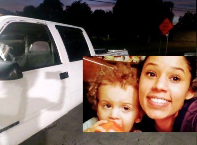 Salen a relucir nuevos detalles del caso del niño que fue encontrado vagando en Miramar