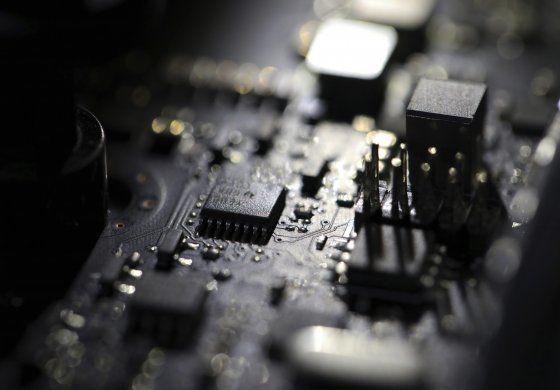 """El """"ransomware"""" acecha a las elecciones de EEUU"""