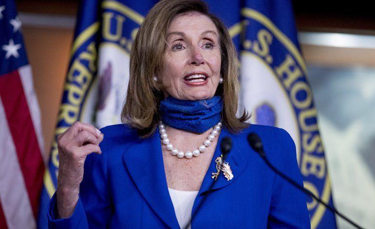 Demócratas están a la caza de escaños en suburbios de EEUU