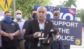 Inicia votación anticipada en el condado Miami-Dade