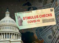 ee.uu.: ¿que incluye el nuevo paquete de ayuda por covid-19 de los republicanos?