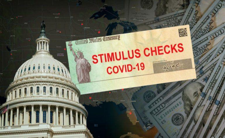 EE.UU.: ¿Qué incluye el nuevo paquete de ayuda por COVID-19 de los republicanos?