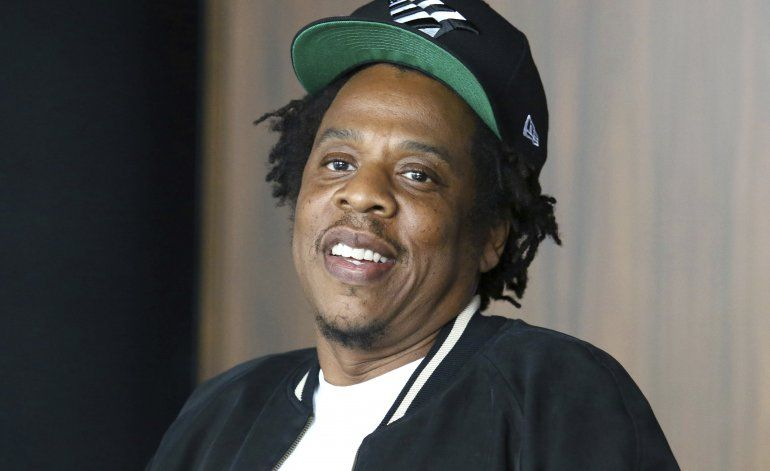 Roc Nation de Jay-Z crea escuela con universidad en Brooklyn