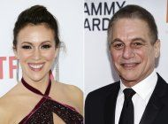 ?who?s the boss?? regresa con tony danza y alyssa milano