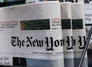 nytimes tiene su mejor trimestre en suscripciones digitales