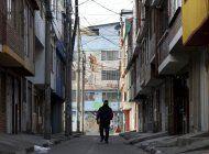 larga cuarentena genera ansiedad y depresion en colombia
