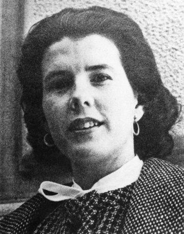 Fallece la novelista ganadora del Pulitzer Shirley Ann Grau
