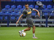 alexis sanchez se convertira en jugador permanente del inter