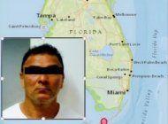 sentencian a 21 meses de prision a un cubano por intentar entrar 10 personas ilegalmente desde cuba