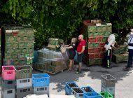 cuba desempolva reformas economicas ante crisis por covid-19
