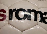 consorcio de texas adquiere a la roma por 700 millones