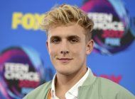 fbi allana la casa del youtuber jake paul