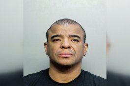 dj erick morillo acusado de agresion sexual en su casa de miami beach