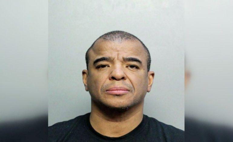 DJ Erick Morillo acusado de agresión sexual en su casa de Miami Beach