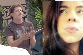 rompe el silencio el esposo de mujer hallada muerta en hialeah