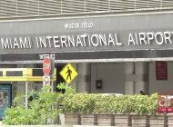 estados unidos levanto la restriccion de viajes al exterior de sus ciudadanos