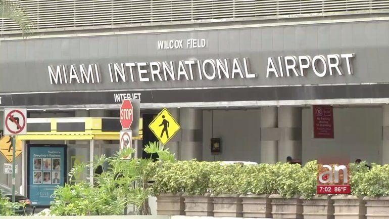Estados Unidos levantó la restricción de viajes al exterior de sus ciudadanos