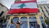 Donantes exigen cambios antes que fondos para Beirut