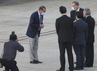 secretario salud eeuu visita taiwan, irritando a china