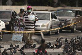 el salvador: bukele acatara sentencia sobre la reapertura